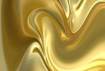 Texture-dalla rete / Superfici che sciuscitano sensazioni