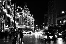 We Know Knightsbridge / Our premium pop-up facility is located in the heart of Knightsbridge, just around the corner from Harrods. Here is a quick glance at London's luxurious shopping district.