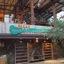 Store: D'licious - Dusun Bambu
