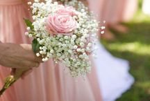 wedding ideas / Annikan häät