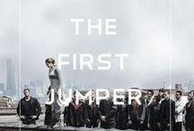 Divergent ^^•