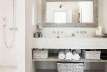 Kupelna bath room