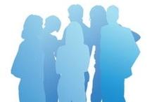 Vidensdeling i socialt arbejde