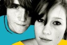 Unge og misbrug