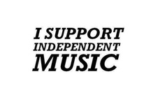 Indie Music / My Indie Music finds, favorites and friends...