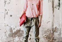 quiero esta ropa