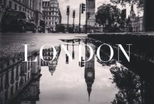 London / London, the most amazing city in the world!