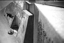 Photography : Bike