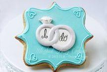 (テーマカラー)水色がテーマのウェディング / 「水色がテーマの結婚式」のインスピレーションを集めました。みなさんのウェディングプランの参考になれば幸いです。 http://www.cheri-mariee.jp/fs/prehana/c/pastelblue