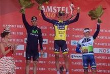 Amstel Gold / Amstel Gold pro-cycling race
