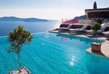 Pool / Swimming pools