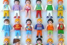 Kids stuff / Toys