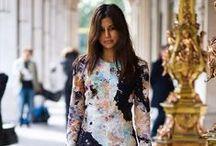 Style Icon: Christine Centenera