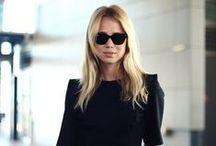 Style Icon: Elin Kling