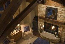 Ιδέες διακόσμησης - Ideas For Your House / Ideas and pictures for the interior of your home. / Ιδέες και εικόνες σχετικά με το εσωτερικό του σπιτιού.