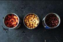 Beans / Beans
