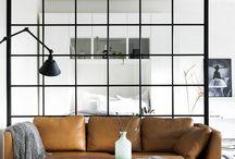Interior design !!!!!