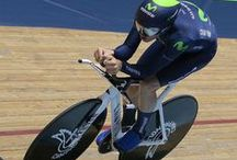 The Hour Record / The UCI Cycling Hour Record