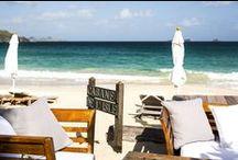 Carnet d'adresses autour du monde / restaurant Cave et caviste hôtel boutique voyage gourmand autour du monde... around the world