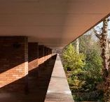 MODERNIST ESTATES / MODERNIST ESTATES: Properties for sale on the UK's most architecturally significant housing estates.