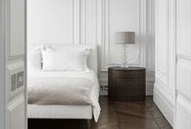 Simple/Refined / Refined means clean, minimal, but not cold - simple, but elegant