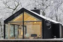 A/W 2017 - Ideas for the New Season / Inspirierende Einrichtungsideen für Herbst und Winter. So schaffen Sie eine gemütliche und warme Atmosphäre für die kalten Tage.
