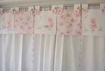 cortinaje