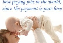 Motherhood: the best and hardest job / Being a MOM is one of the most difficult jobs there is. We give, give and then give some more. Mamma, God sees all you do and is so proud of you. He hears your prayer for strength and wisdom. Keep up the good work! https://www.yellowhousebookrental.com/