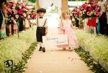 Convite / Modelos de convite de casamento
