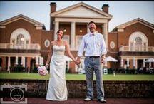 Venue: New Albany Ohio Country Club Wedding