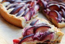 Food / Creative food pics