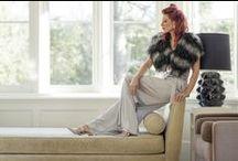 HH Glacier Grey : Vintage Fashion