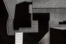 A | Alvar Aalto