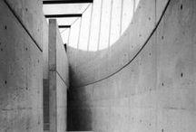A | Tadao Ando