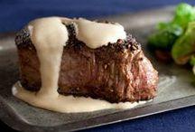 LE POIVRE / N'hésitez plus à relever vos plats ! Le poivre sous toutes ses formes, un vrai délice.