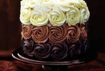 chocolate / l'inebriante sensazione del cioccolato fondente