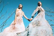 ♢⭐︎Couture⭐︎♢ / Couture