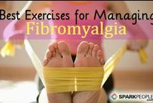 Fibromyalgia Facts / Fibromyalgia effects millions of Americans. Some medical experts believe as many as 75 percent of people with FMS are undiagnosed. There is no cure for this condition, and physicians are not sure exactly what causes it.