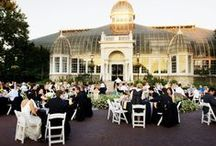 Venue: Franklin Park Conservatory