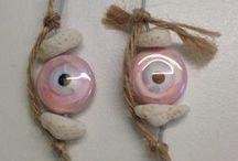 Women Jewellery / All about women Jewelry. Bracelets, necklaces, earrings.