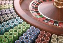 Roulette Casino Game / Roulette casino game Photos, Infographic, Guides, Books, Quotes, Games, Figures, Locations and everything related to the table game Roulette.