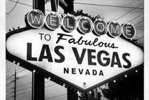 Vintage Las Vegas / Retro and mostly vintage photos of Las Vegas and related figures, landscape, casinos, gamblers and historical events all about the gambling mecca Las Vegas.