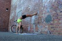 yogi art