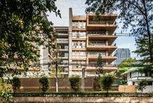 A.TY.Housing&Residential / by TUMTUM TUMTUM