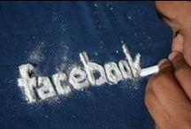 Facebook Action