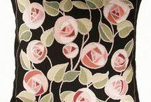 Rozen - Roses