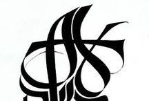 Persian Calligraphy & Art