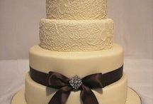 oh cakes / by Priscila Batista