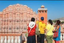 jaipur tour packages / 4WD India offers to visit Jaipur tourism, Jaipur tourist places, Tourist places in Jaipur, Places to visit in Jaipur, tourism in jaipur, jaipur travel guide in your budget.