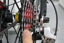 Fietsen / i <3 cycling
